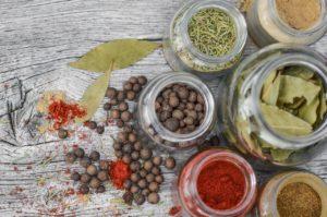 Conférences interactives par Adèle Luria – Contenants alimentaires, alimentation