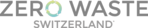 Zero Waste Switzerland Logo