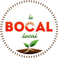 – Le Bocal Local – Rue Lissignol 10, 1201 Genève