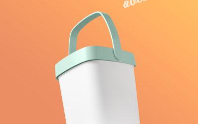 Up Green : la start-up qui innove pour le compost
